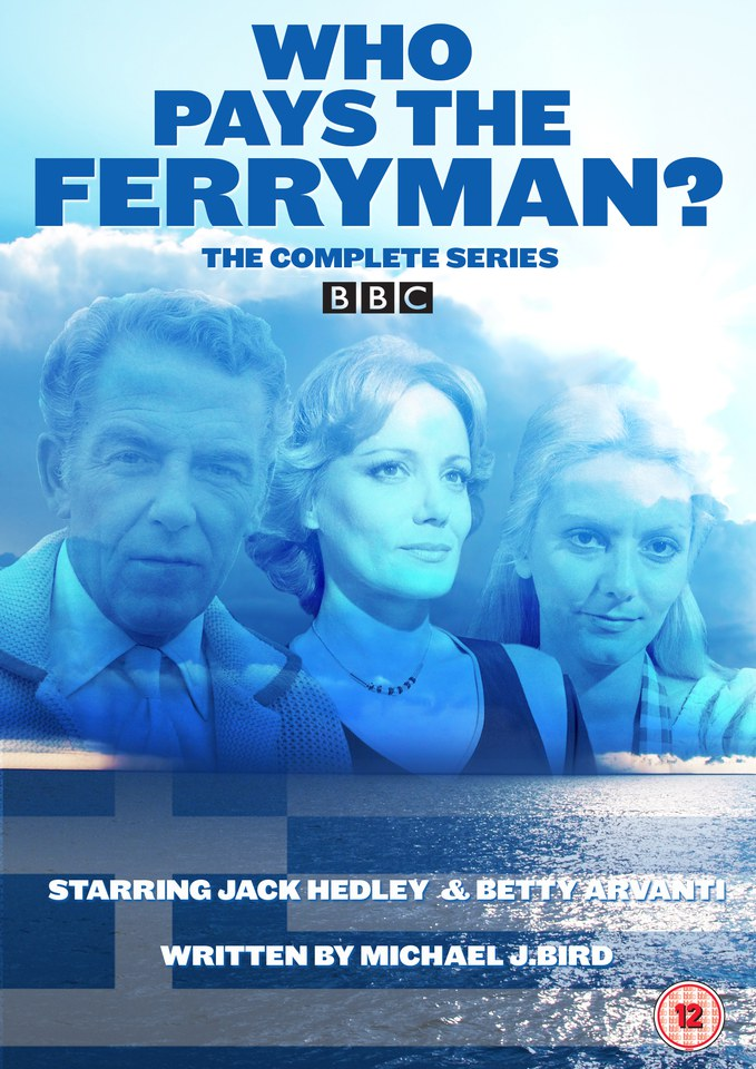 who-pays-the-ferryman