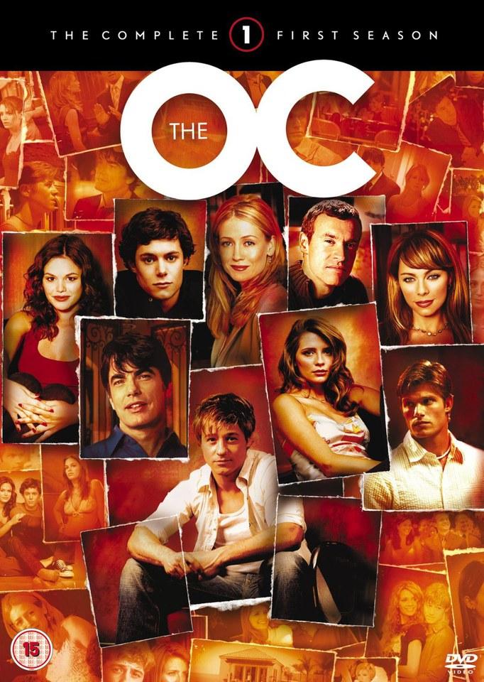 the-oc-season-1