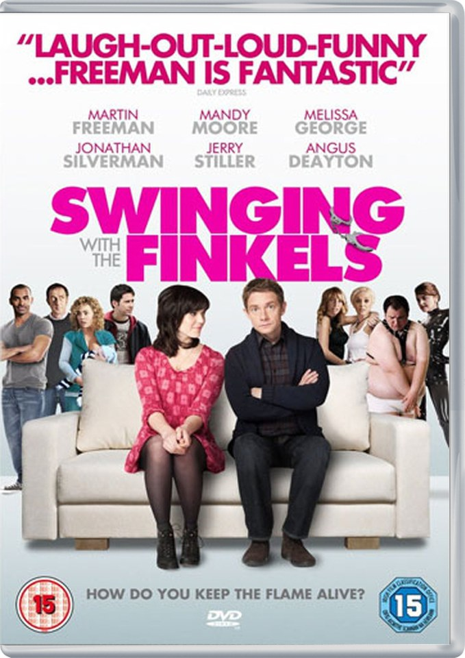 swinging-with-the-finkels