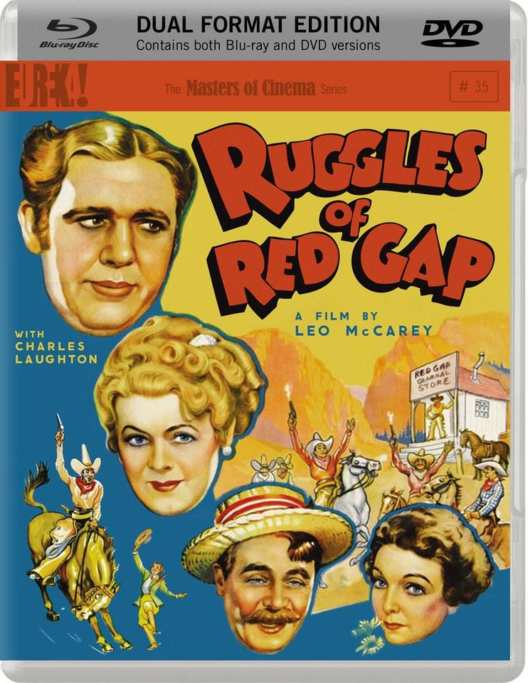 ruggles-of-red-gap-blu-ray-dvd