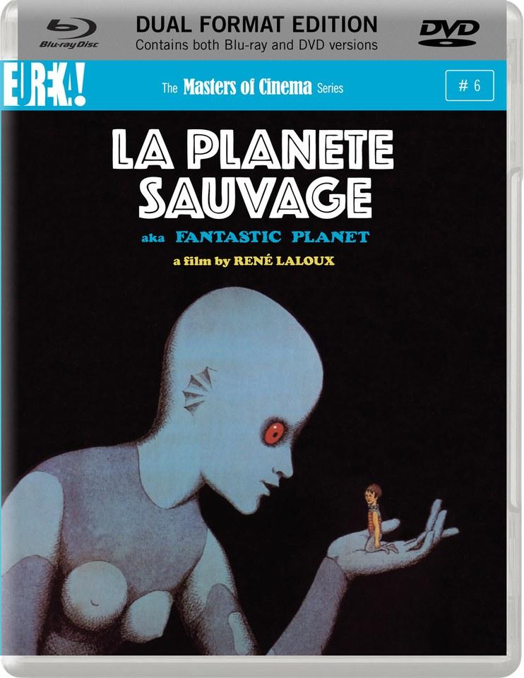 la-planete-sauvage-aka-fantastic-planet-blu-ray-dvd-masters-of-cinema
