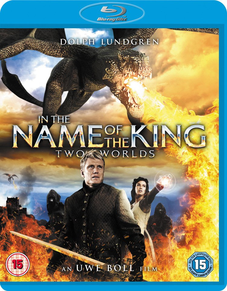in-the-name-of-the-king-2-two-worlds-lenticular-sleeve