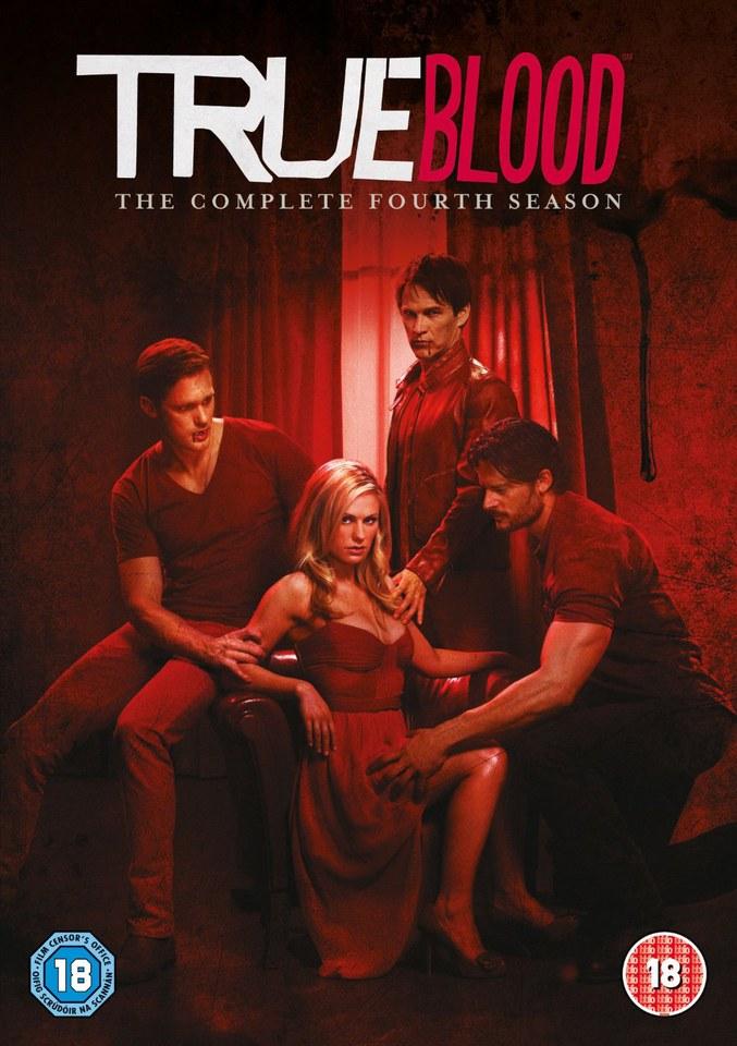true-blood-season-4