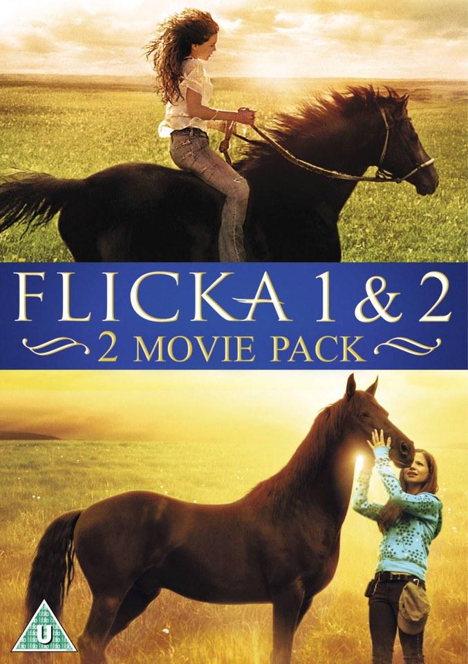 flicka-flicka-2