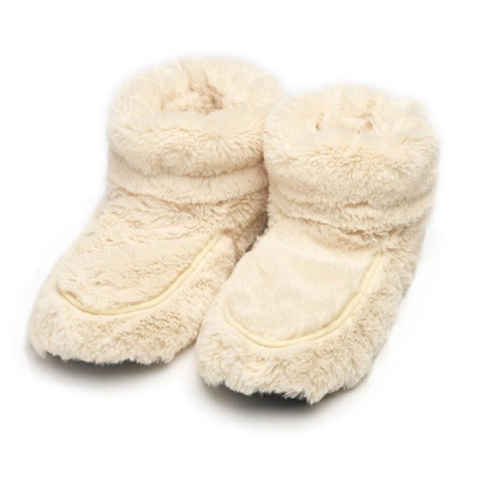 hot-boots-cream
