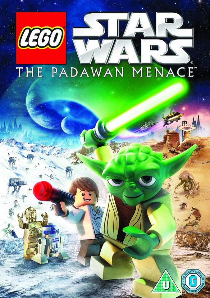 star-wars-lego-the-padawan-menace