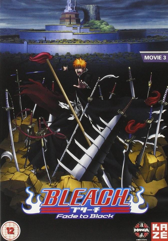 bleach-the-movie-3-fade-to-black