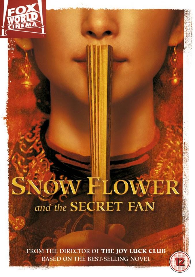 snow-flower-the-secret-fan