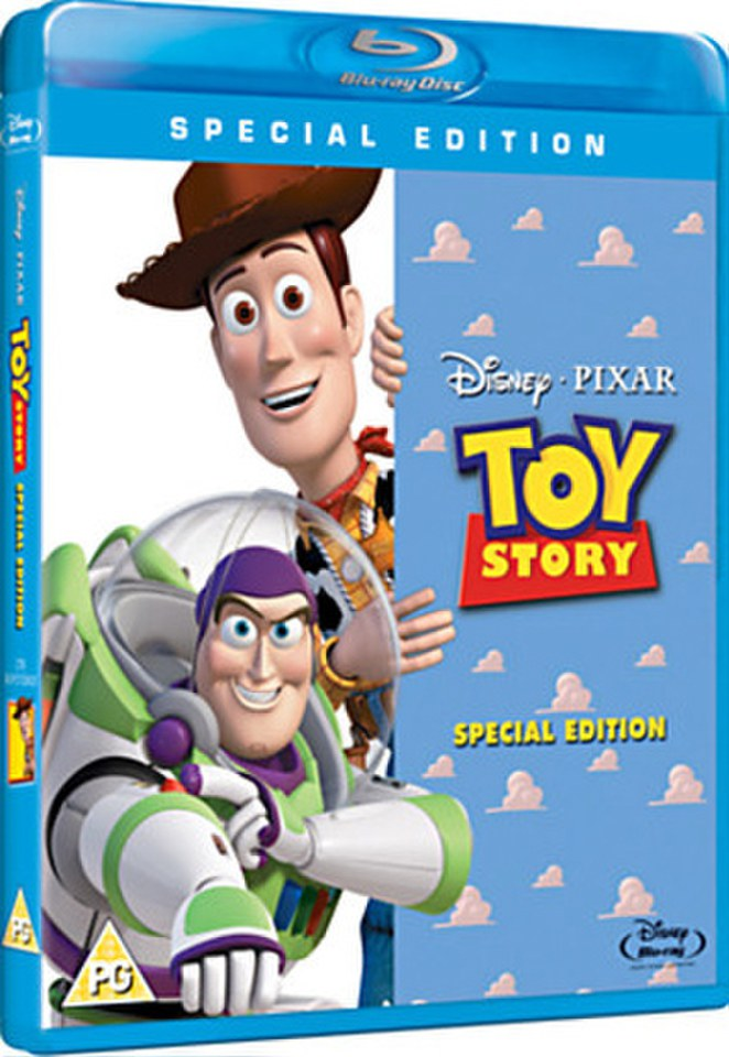 toy-story-single-disc