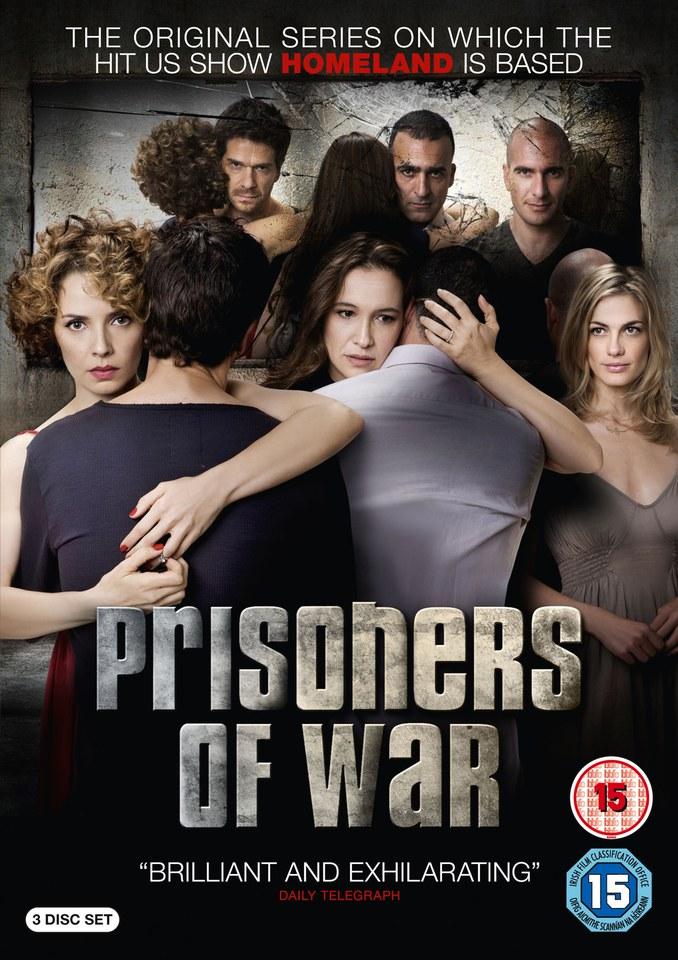 prisoners-of-war-series-1