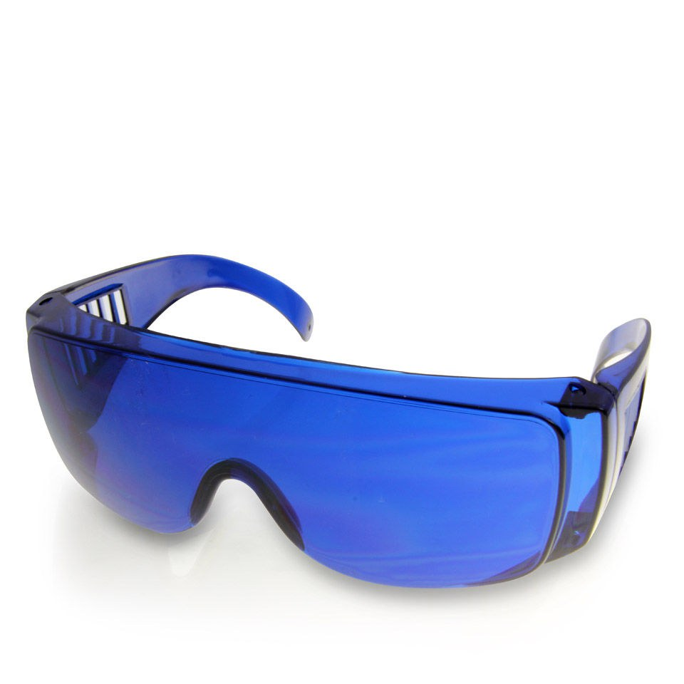 golf-ball-finding-glasses