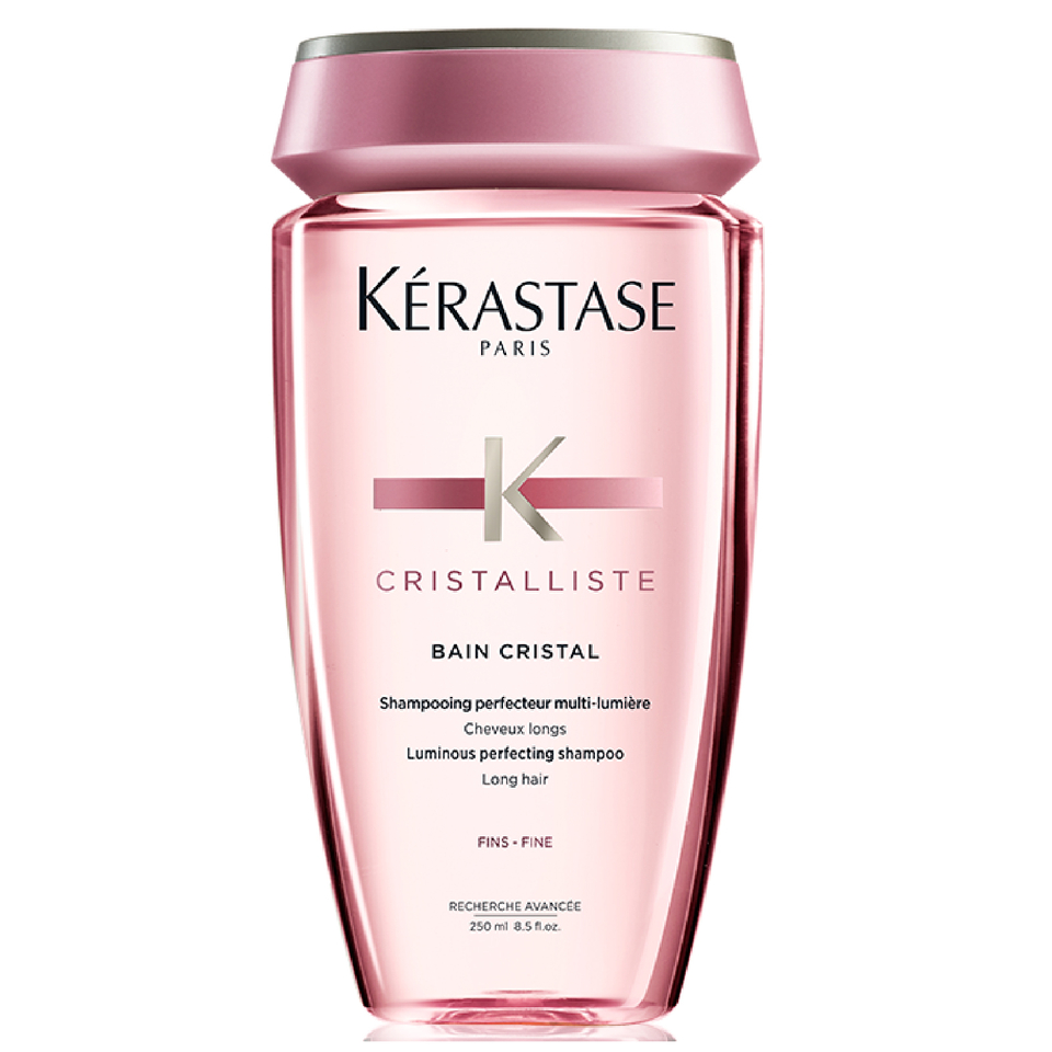 kerastase-cristalliste-bain-thick-250ml