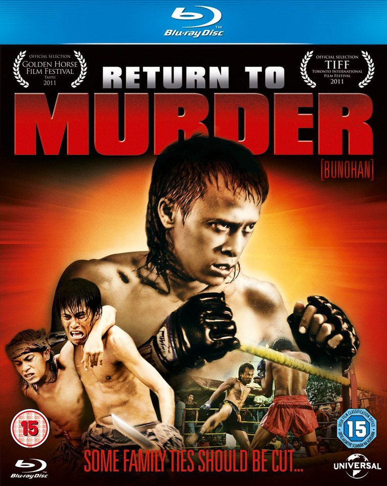 return-to-murder