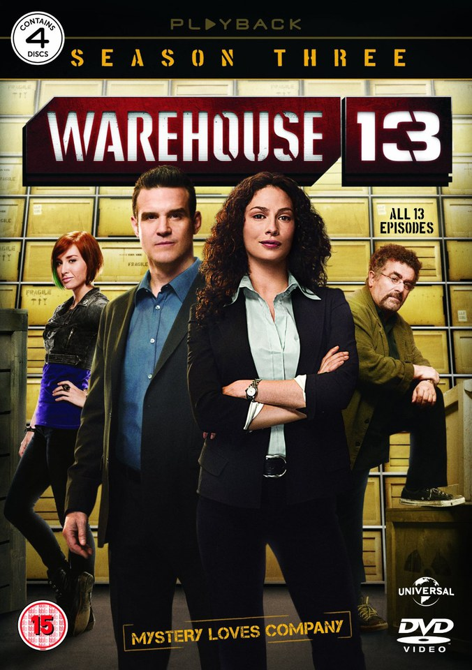 warehouse-13-series-3