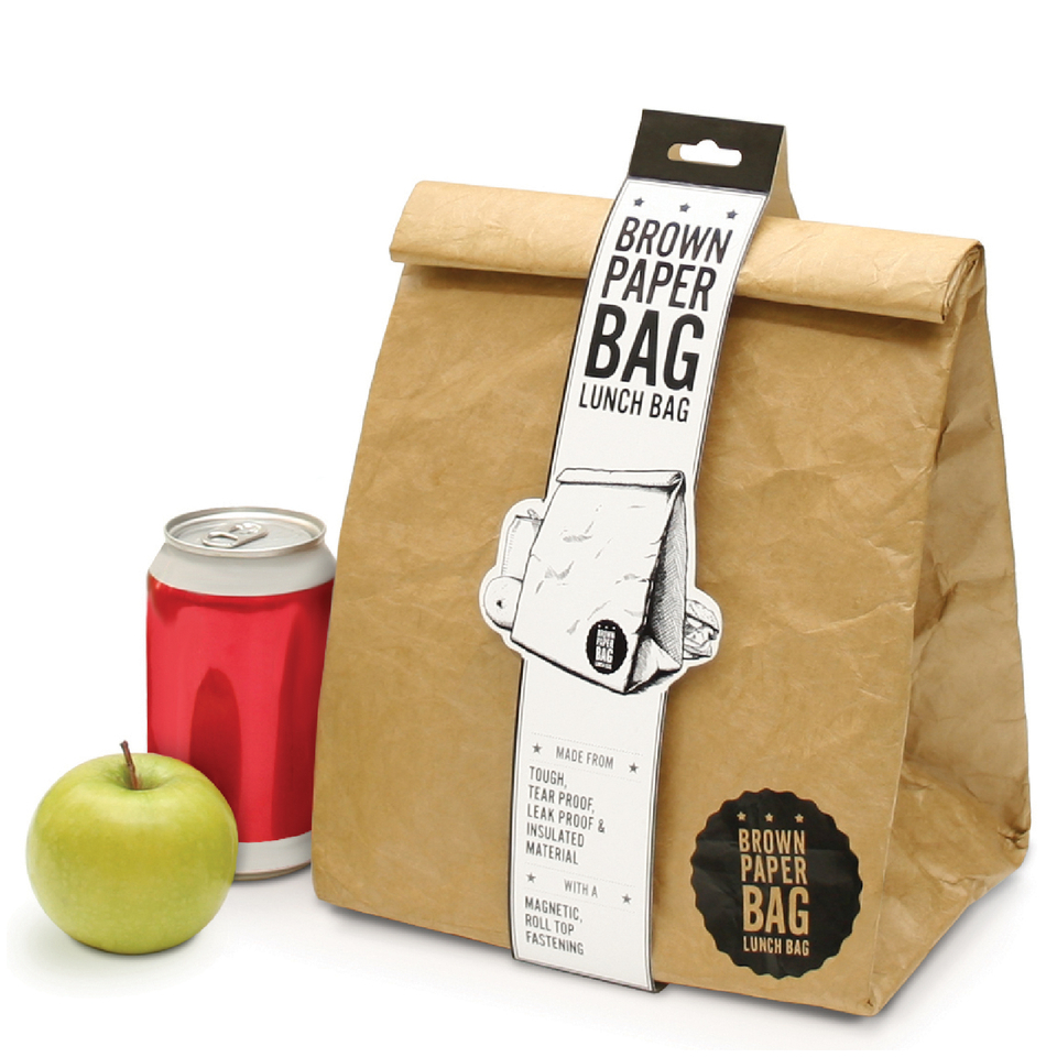 brown-paper-bag-insulated-lunch-bag