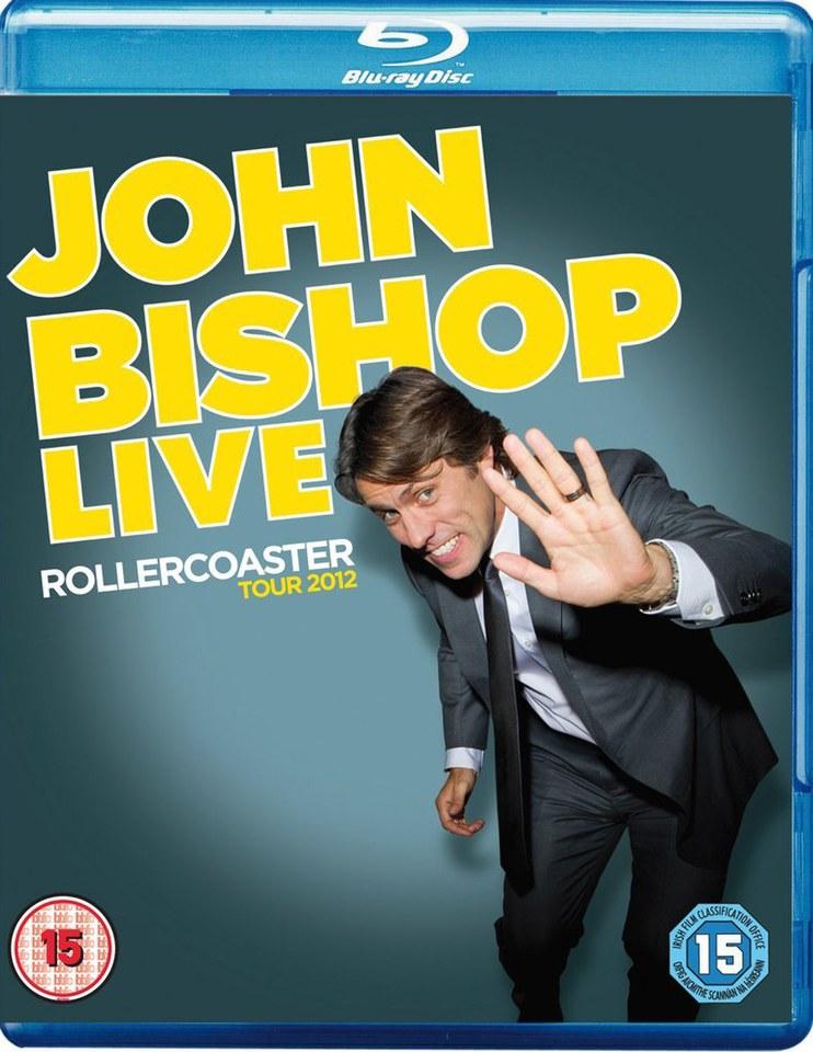 john-bishop-live-rollercoaster-tour-2012-includes-ultraviolet-copy