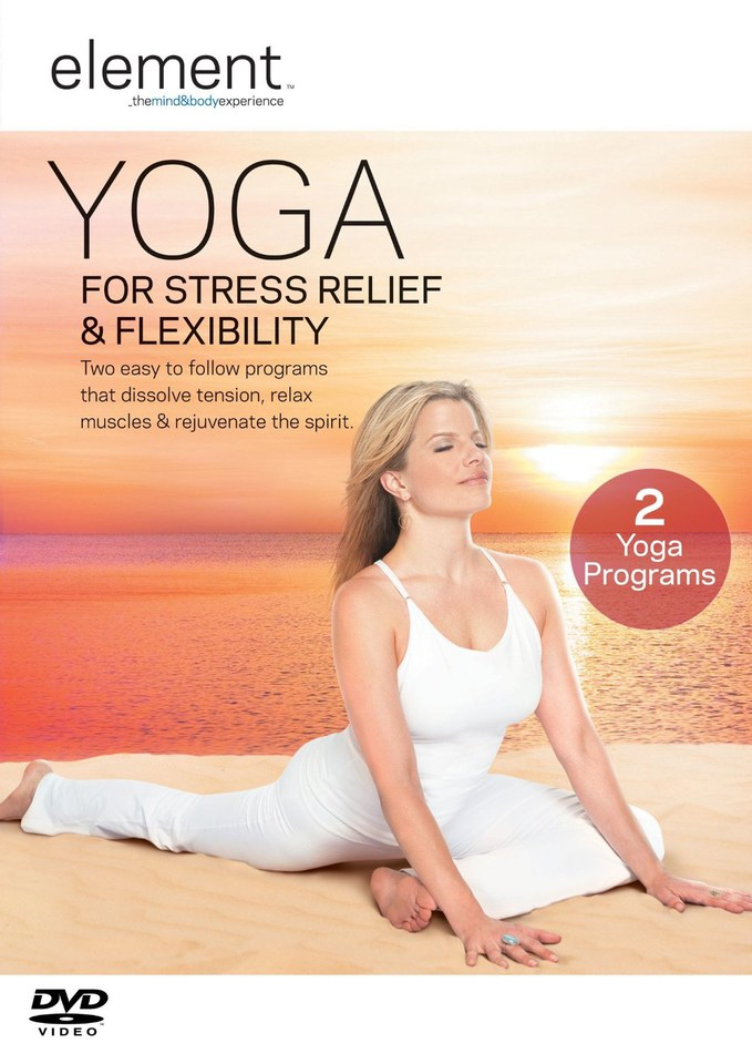element-yoga-for-stress-relief-flexibility