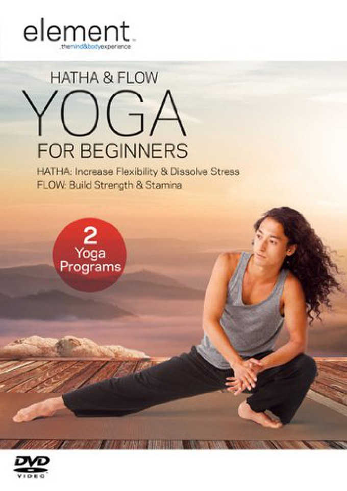 element-hatha-flow-yoga-for-beginners