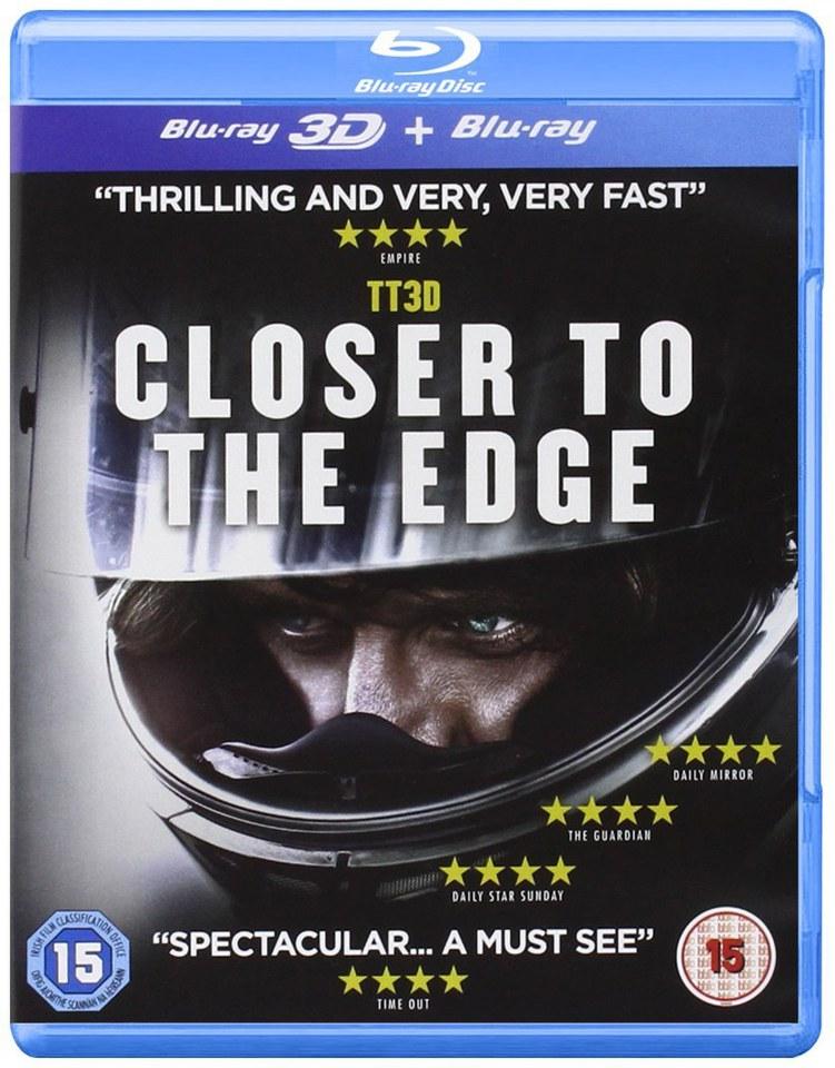 tt3d-closer-to-the-edge