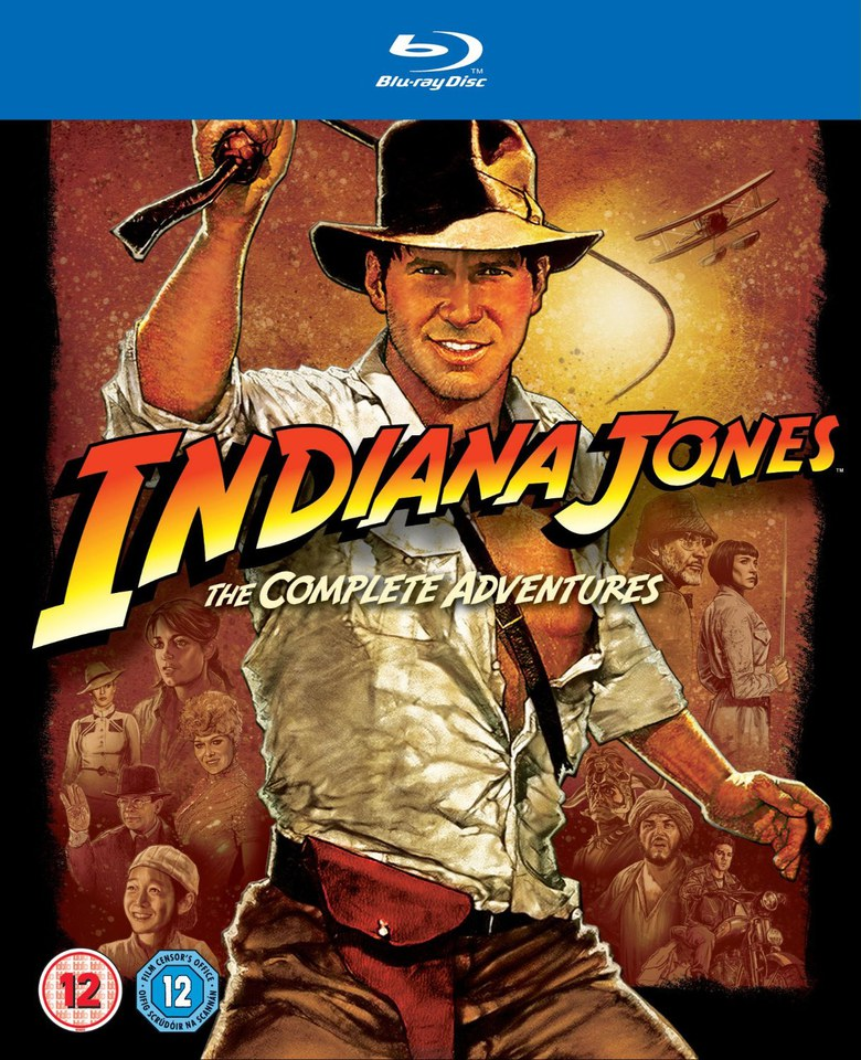 indiana-jones-the-complete-adventures