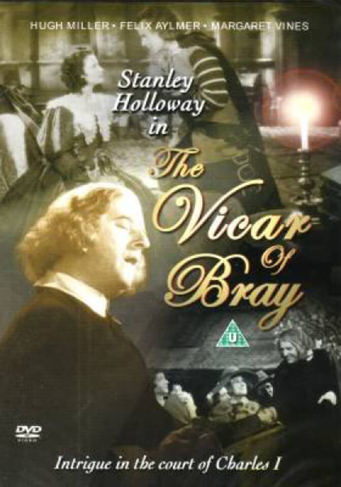 the-vicar-of-bray
