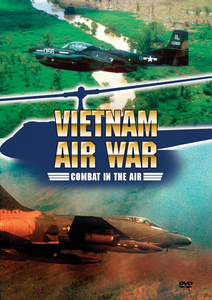 vietnam-air-war-combat-in-the-air