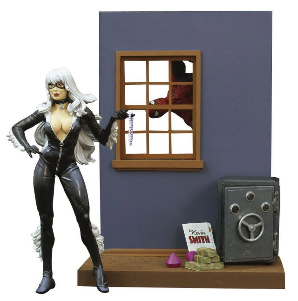 marvel-select-black-cat-action-figure