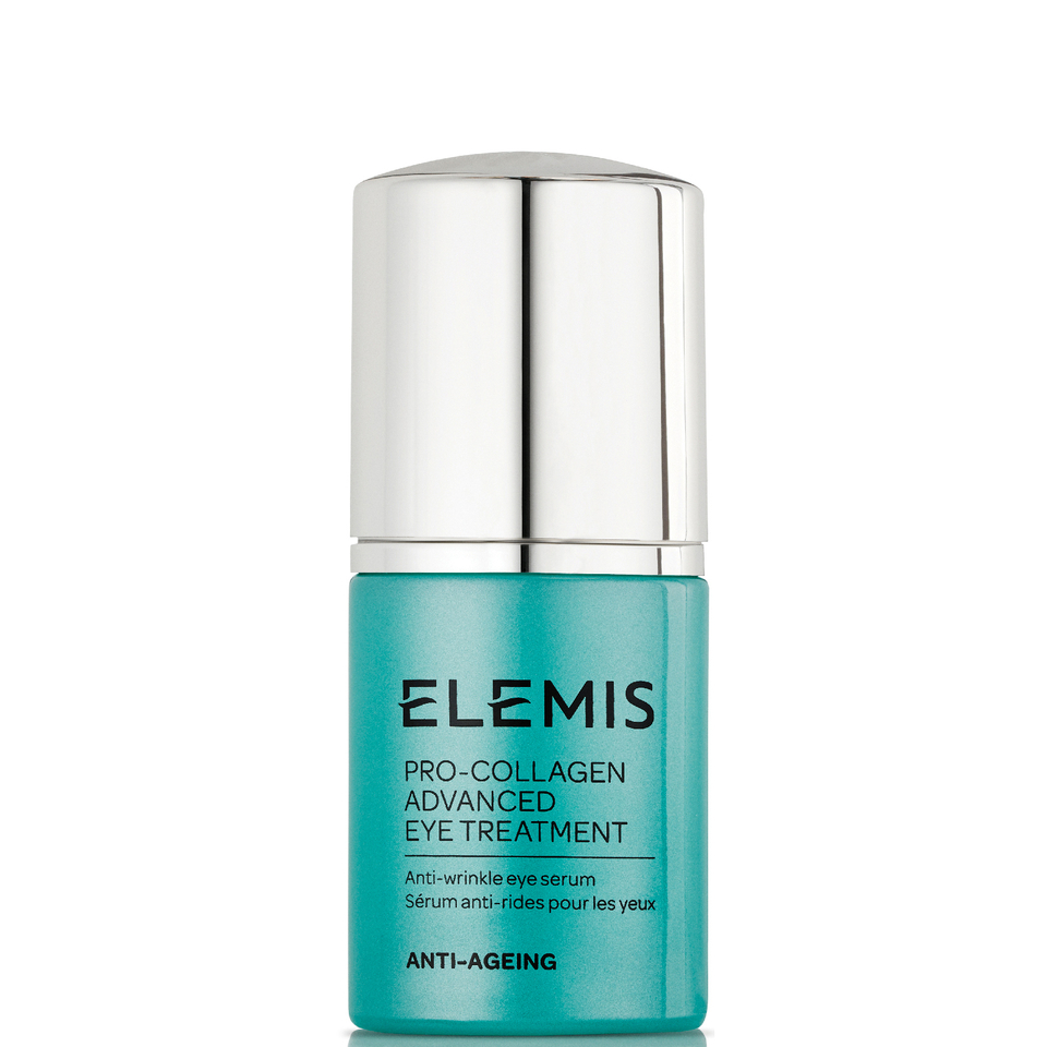elemis-pro-collagen-advanced-eye-treatment-15ml