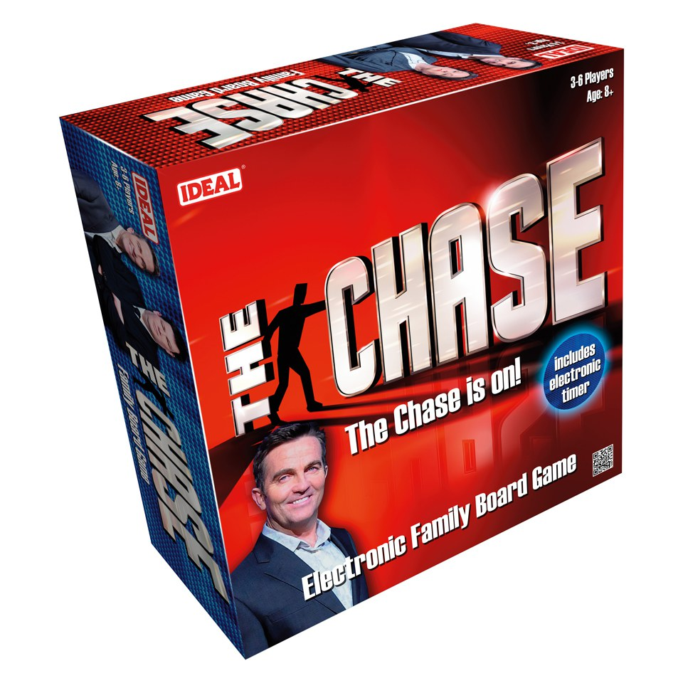 john-adams-the-chase-board-game