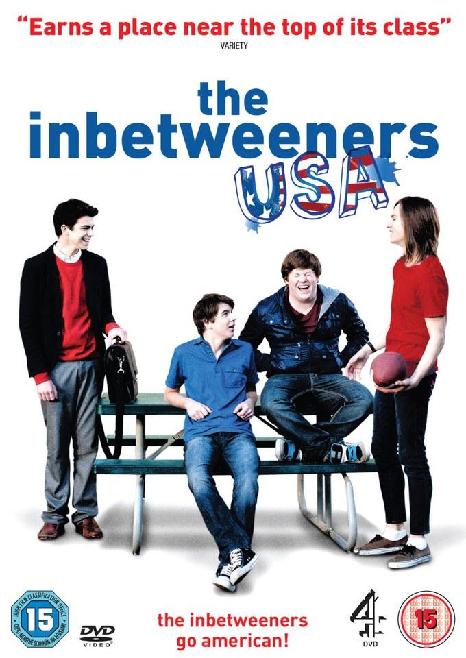 the-inbetweeners