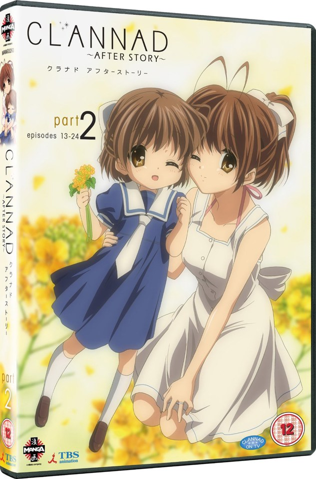 clannad-after-story-part-2
