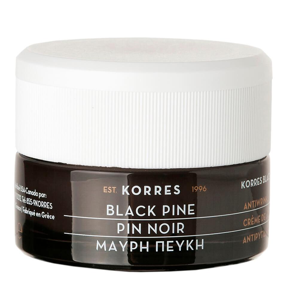 korres-black-pine-day-cream-normal-combination-skin-40ml