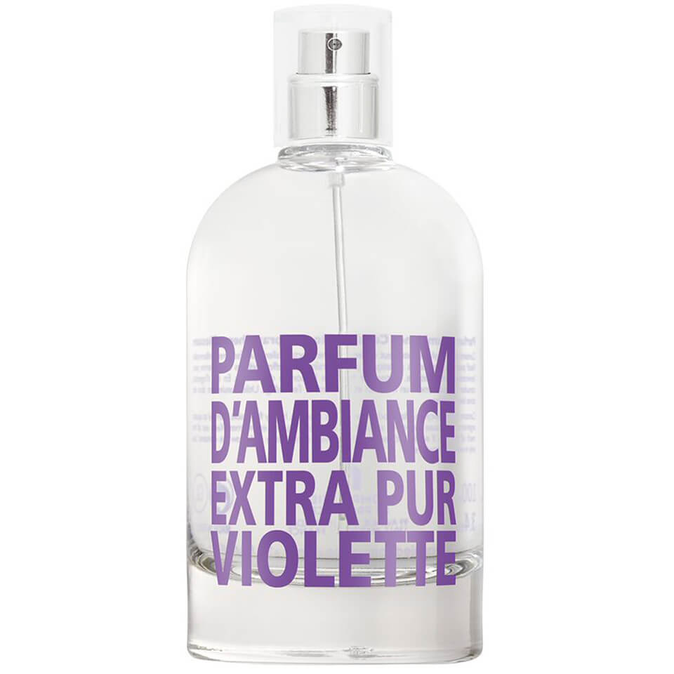compagnie-de-provence-extra-pur-room-spray-sweet-violet-100ml