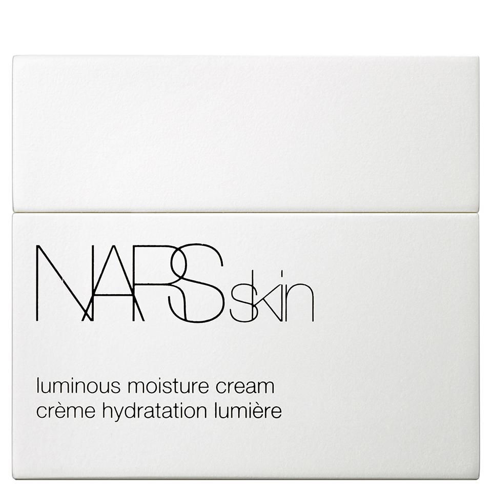 nars-cosmetics-luminous-moisture-cream