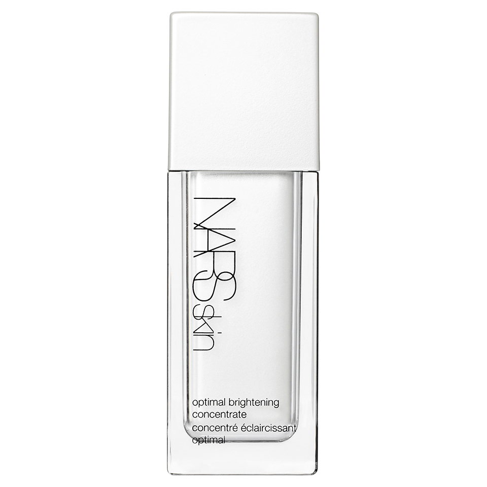 nars-cosmetics-optimal-brightening-concentrate