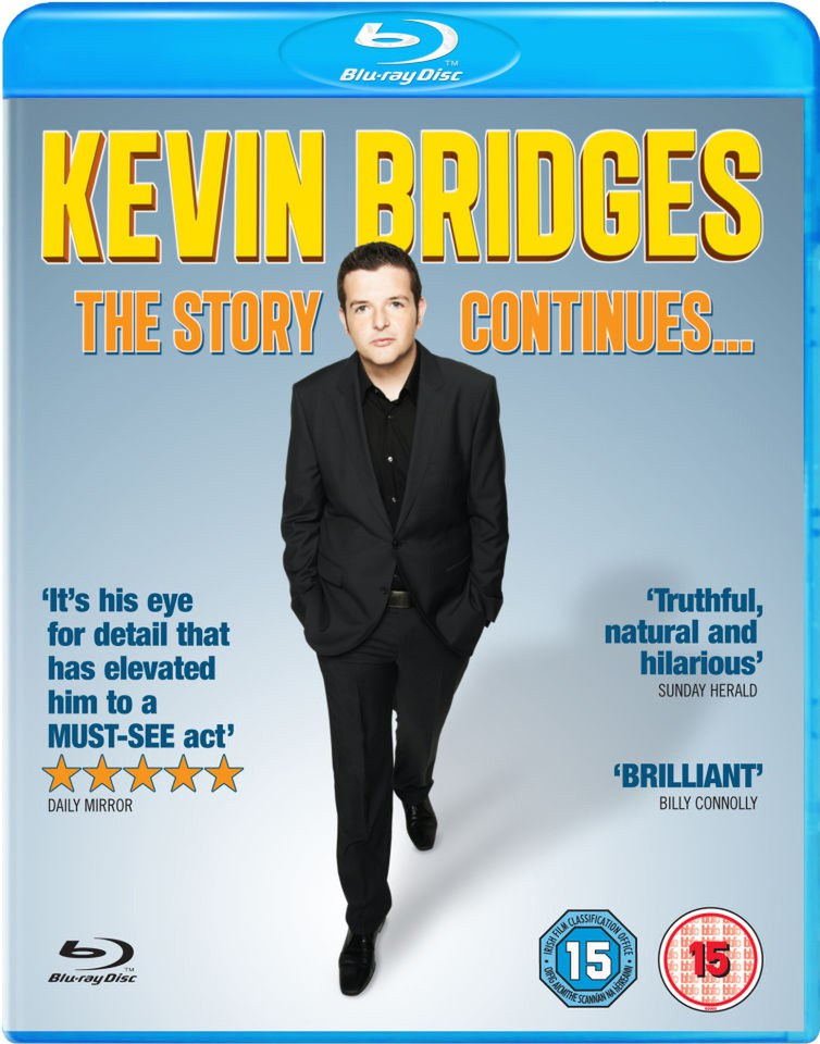 kevin-bridges-the-story-continues