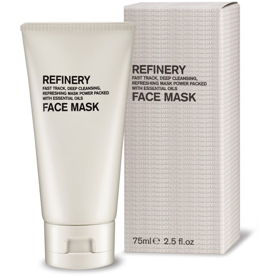 the-refinery-face-mask-75ml