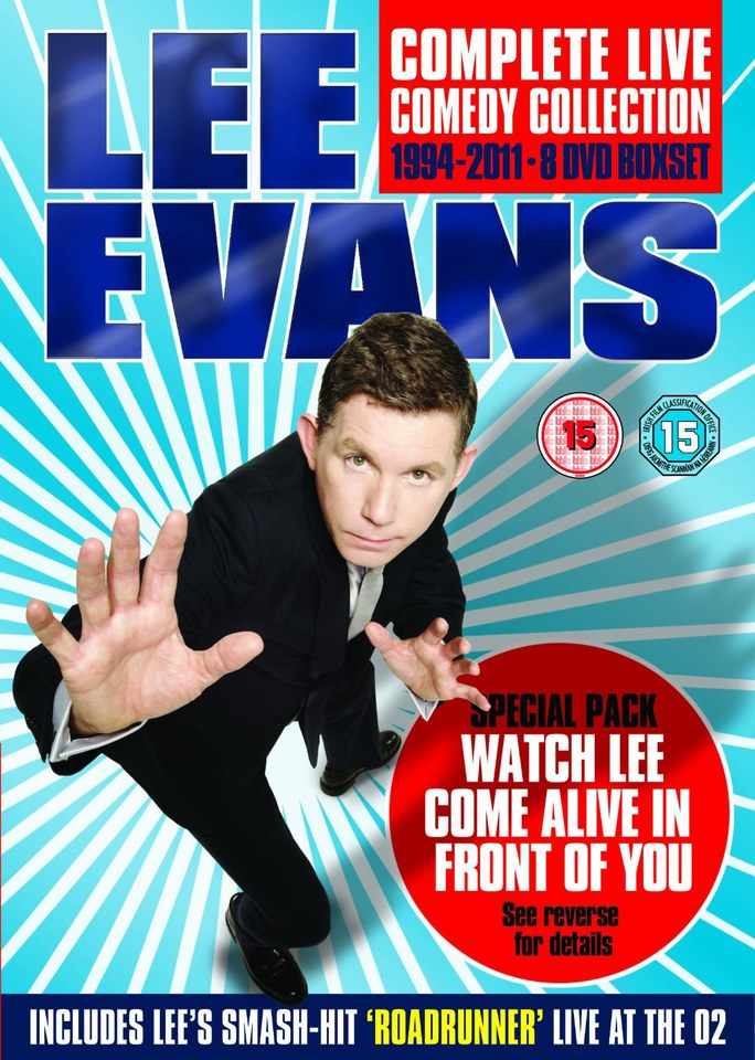 lee-evans-complete-live-comedy-collection-special-pack-1994-2011