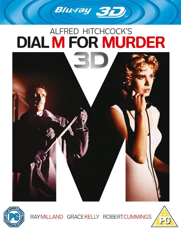 dial-m-for-murder-3d