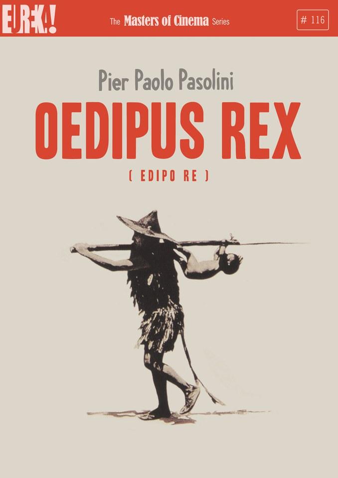 oedipus-rex-masters-of-cinema