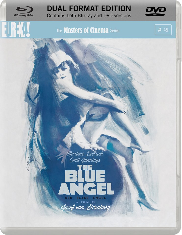 the-blue-angel-masters-of-cinema-dual-format-edition-blu-ray-dvd