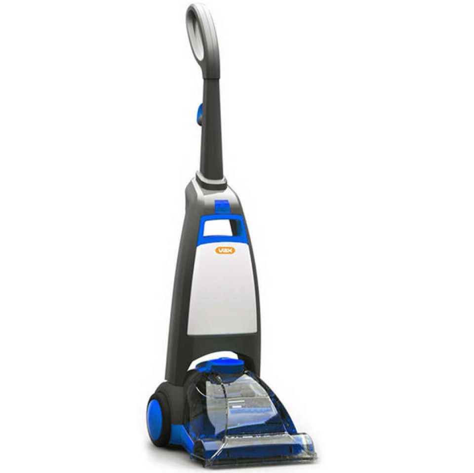 vax-vrs7w-rapide-spring-clean-carpet-cleaner