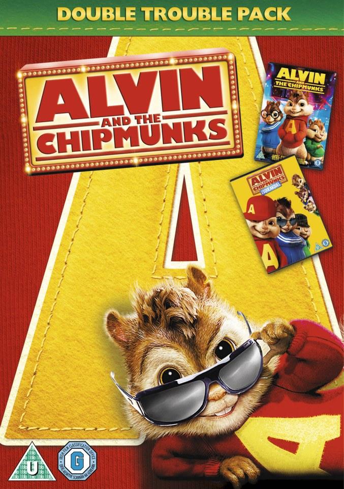 alvin-the-chipmunks-alvin-the-chipmunks-the-squeakuel