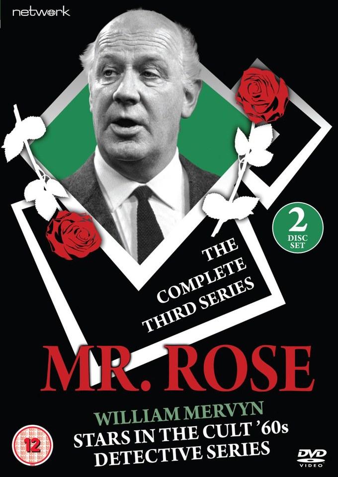 mr-rose-complete-series-3