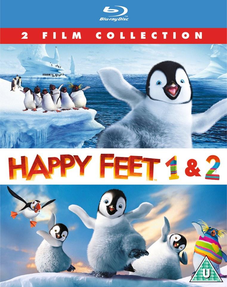 happy-feet-happy-feet-2