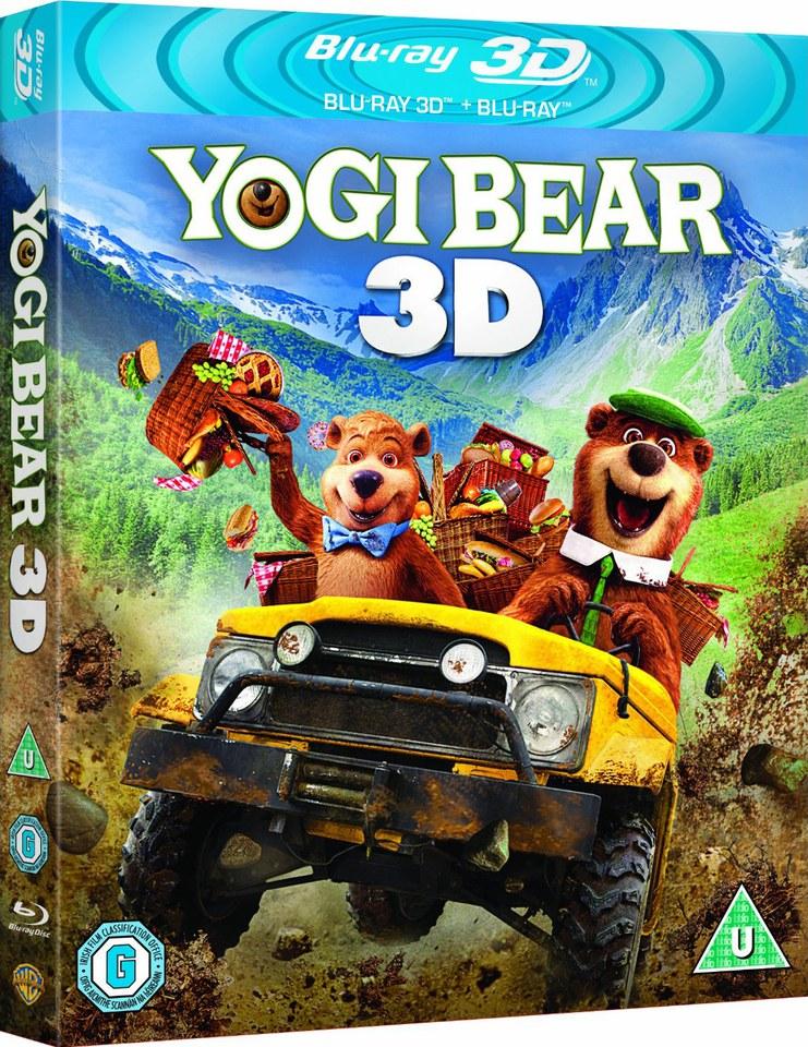 yogi-bear-3d-includes-ultraviolet-copy