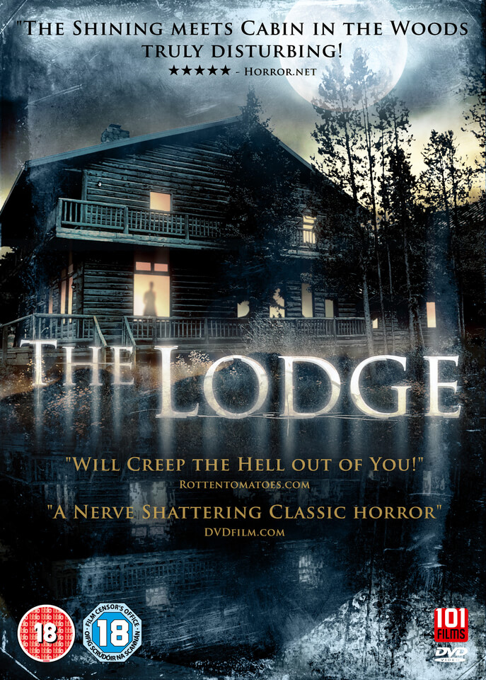 the-lodge