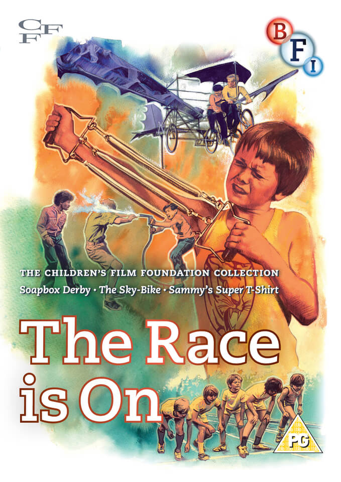 childrens-film-foundation-volume-2-the-race-is-on