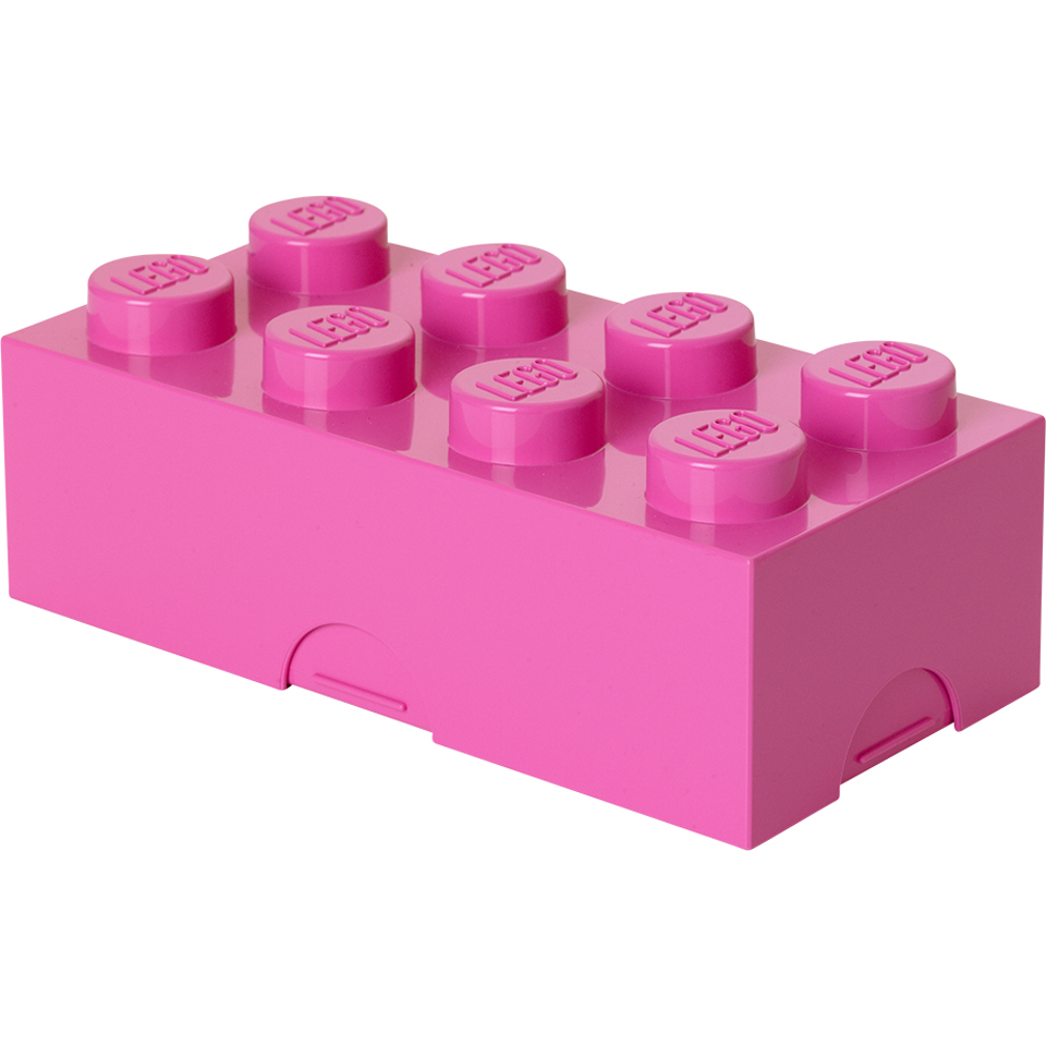 lego-lunch-box-pink