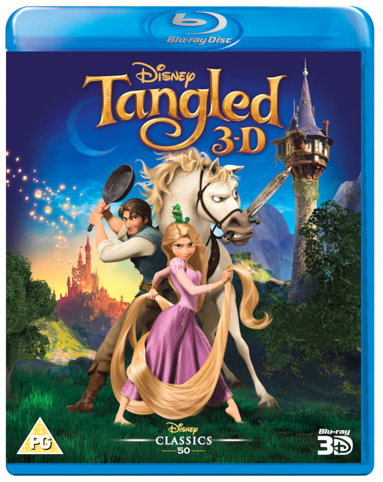 tangled-3d-includes-2d-version